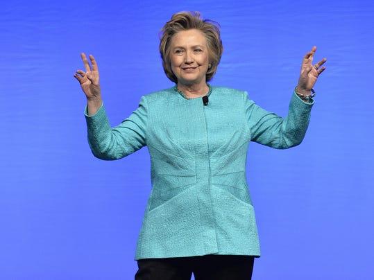 2014 389272860-Hillary_Clinton_NYOTK_WEB897401.jpg_20140426.jpg