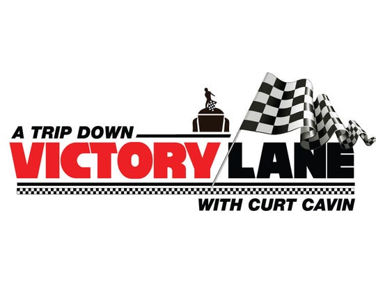 Curt Cavin sits down with living winners of the Indianapolis 500.