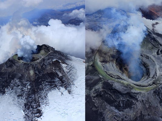 636649352576198733-Cotopaxi-crater-2.jpg
