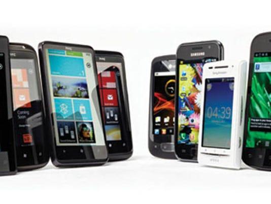 635584759579615272-Smartphones