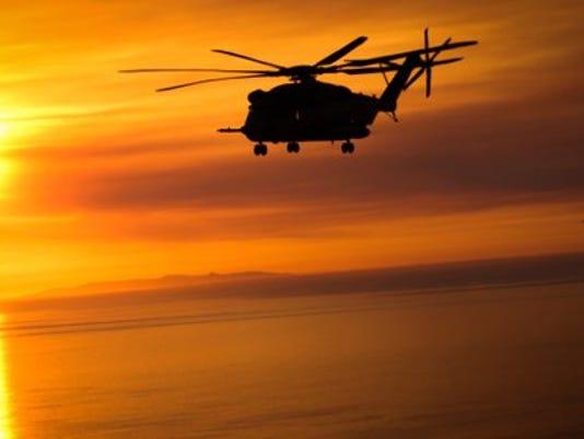 635884430982341665-marines.jpg