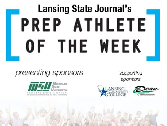 2018-March-LSJ-Athlete-of-week-ad.jpg