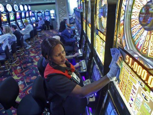 tulalip casino hotel security jobs