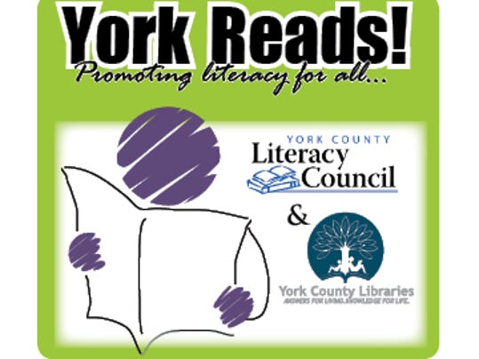 york-reads-literacy