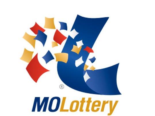 Lottery.Missouri