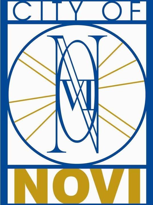 Novi_Logo