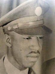 Clyde Kennard, a now-deceased black Korean War veteran,