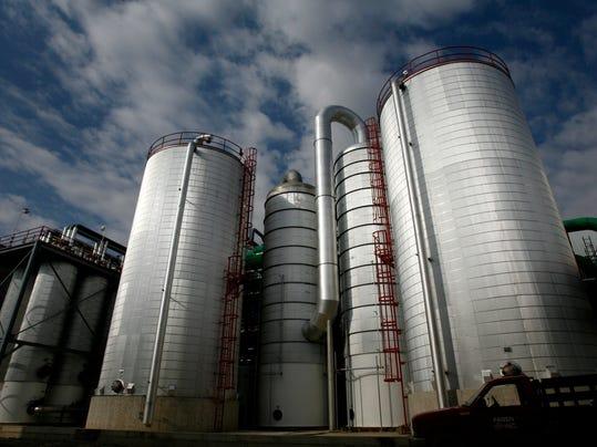 -SP News Ethanol Plant643 copy.JPG_20091113.jpg