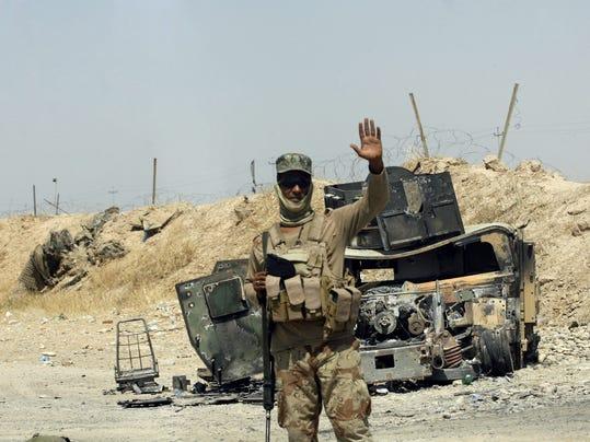 Mideast Iraq0922.jpg