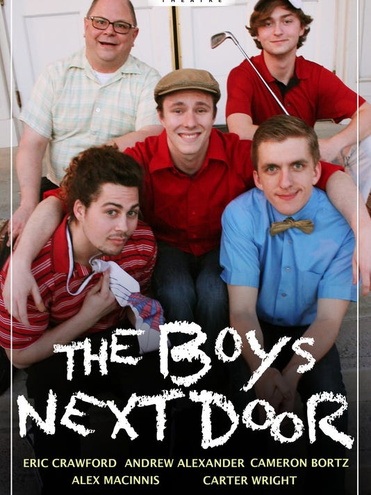 BOYS_NEXT_DOOR_POSTER_Large.jpeg