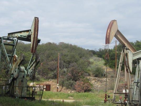 #stockphoto-wells.JPG