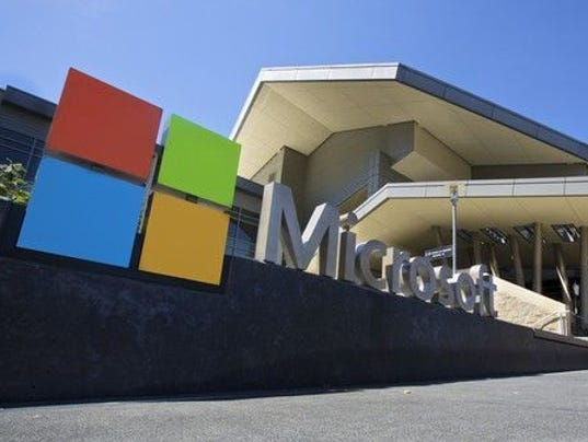 microsoftcampus_large.jpeg