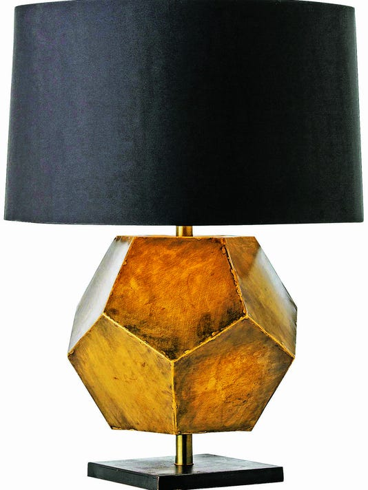 Homes_Right_Faceted_Decor__datkinso@thenorthwestern.com_3.jpg