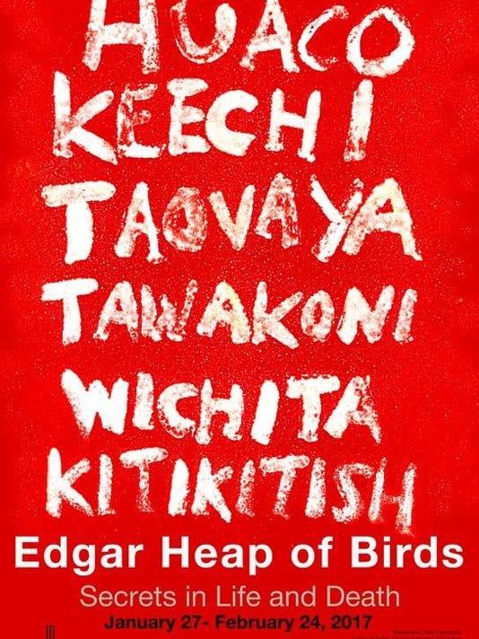 heapofbirds1.jpg