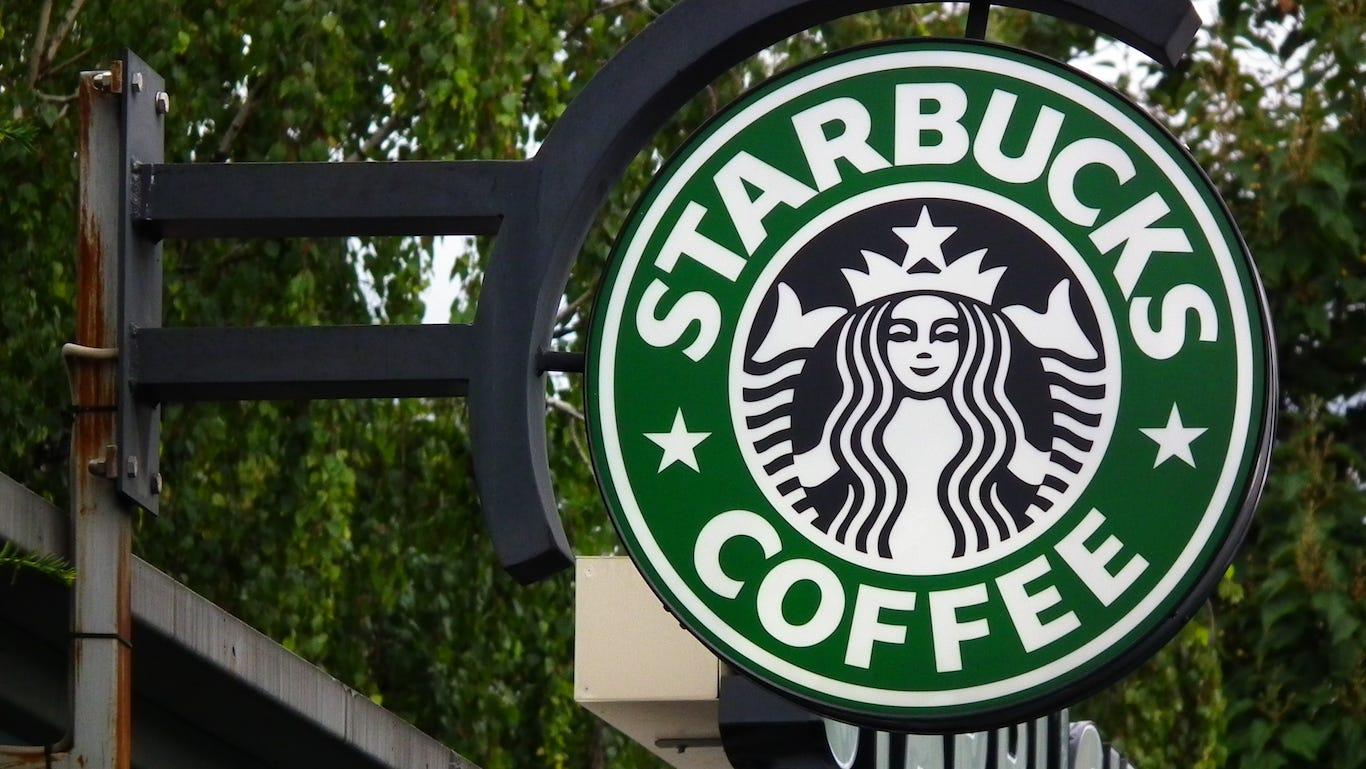 Starbucks sign bob dylan - 2019 year