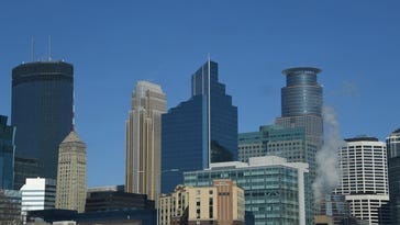 Why are so many Sioux Falls residents moving to Minneapolis?