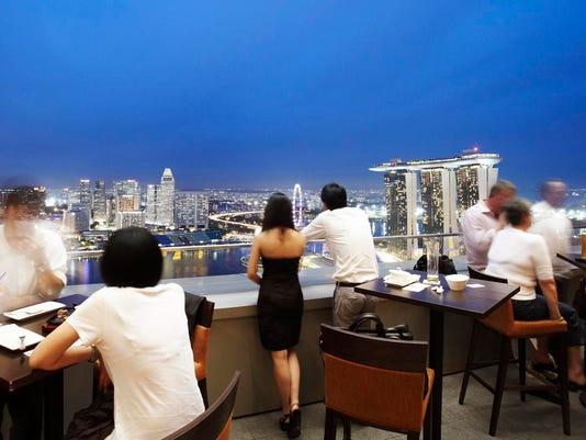 636409887344084445-singapore1-LeVeL33-Terrace-View.jpg