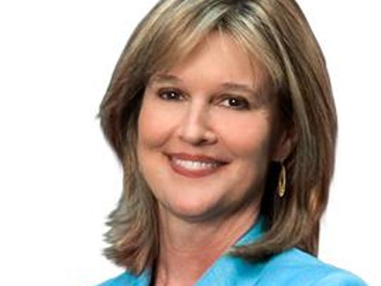 KathleenParker copy (2)