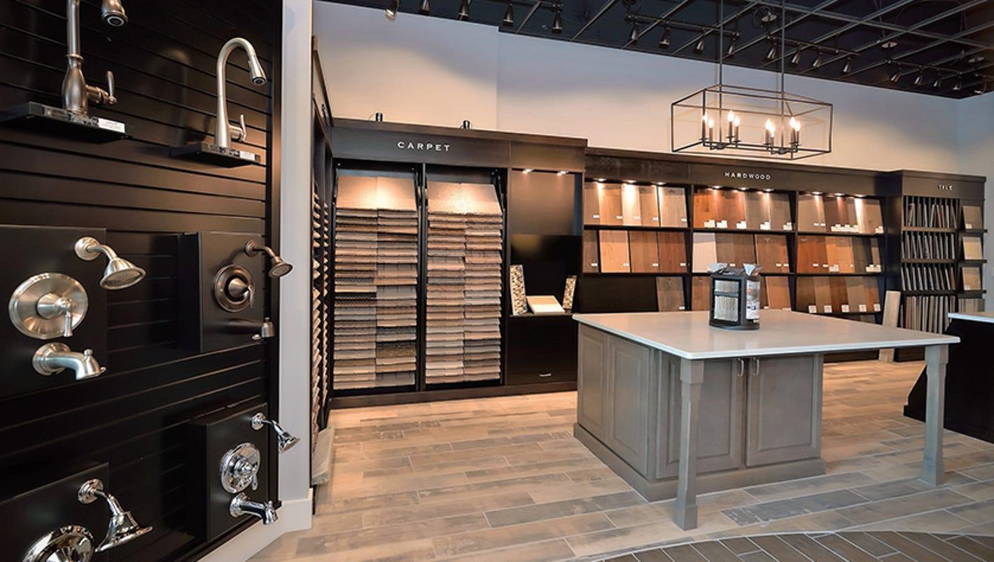 The jones company launches new design studio for Architecture studio design company