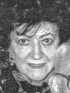 June Tolle