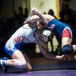 District 3 team wrestling: Six YAIAA teams qualify for tournament