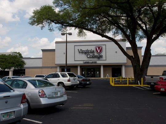 Virginia College has relocated its downtown Pensacola campus to Nine Mile Road. With the move, the nationally accredited institution, will add new courses in information technology and cosmetology.