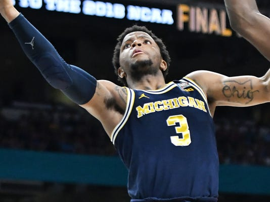 636583206424500980-2018-0402-rb-michigan-villanova1118.jpg