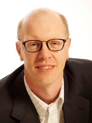 John Reed is the founder of Rain BDM, a consultancy helping law firms of all sizes build client relationships.