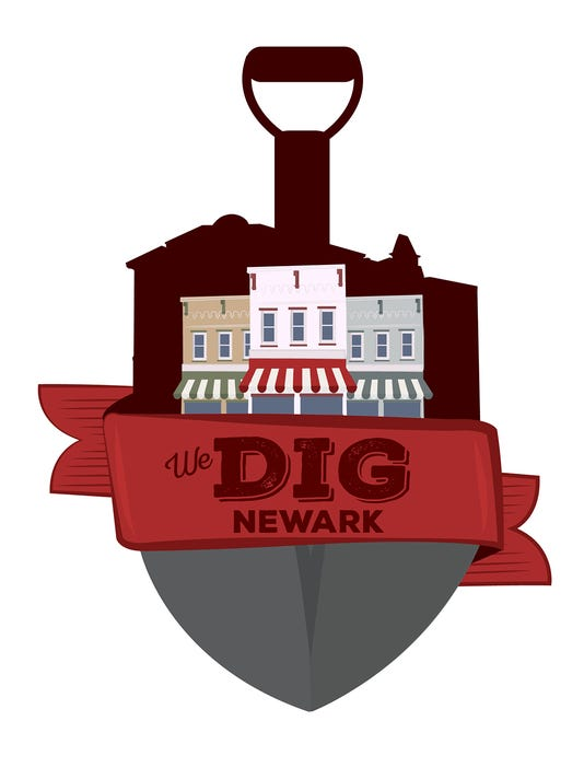 We_Dig_Newark_Logo.jpg