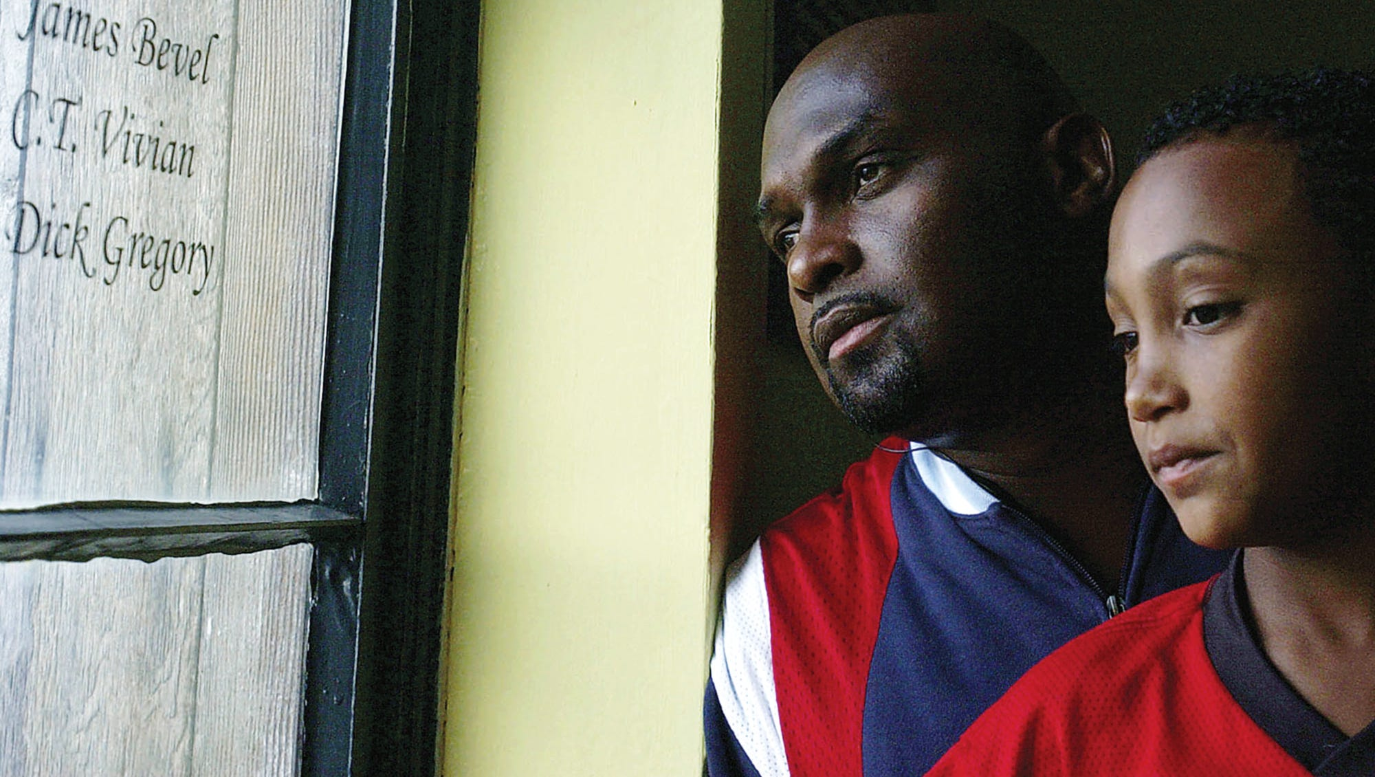 Martin Actor Tommy Ford Dies At 52