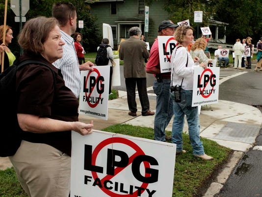 LPG_protest.jpg