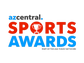 The azcentral Sports Awards are June 10 at ASU Gammage.