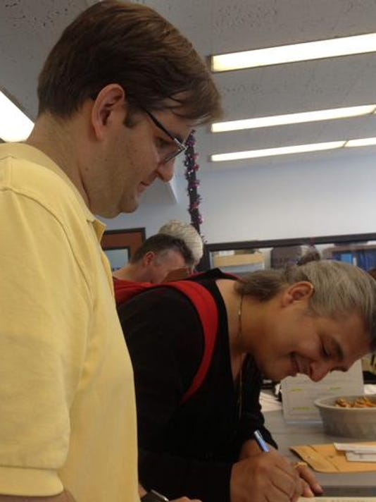 635709233337050277-wayne-county-marriage-licenses