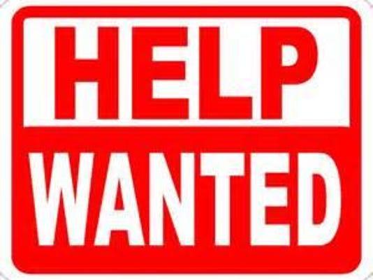 helpwanted