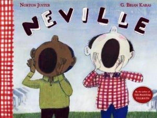 Neville Cover.jpg