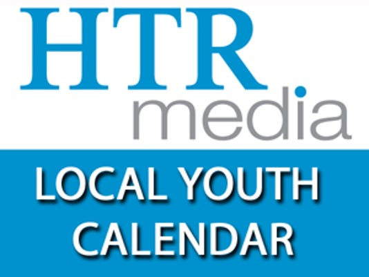 HTR Local Youth Calendar.jpg