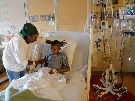 Children Virus Paraly_Robi.jpg