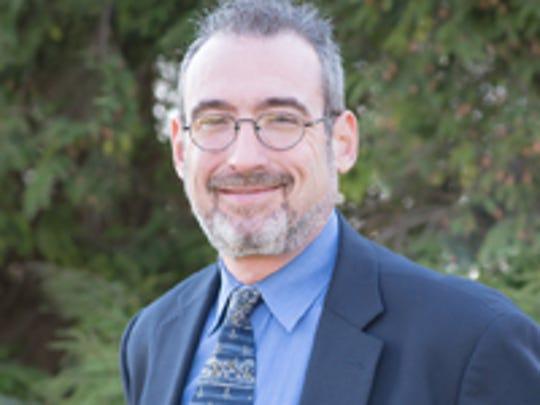 Joseph Birli