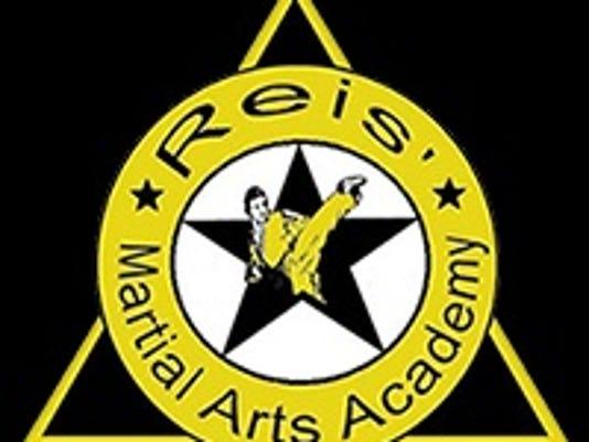 Reis' Martial Arts Academy.jpg