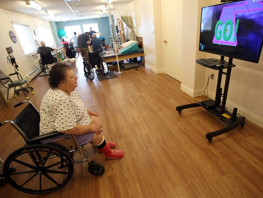 Video-Game-Physical-Therapy-01.JPG