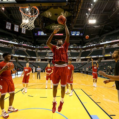 Insider: IU fans' complicated relationship with the Crossroads Classic