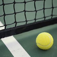 2018 Tennessee Sports Writers Association all-state tennis teams