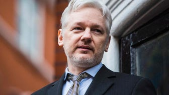 Julian Assange: Will he treat Donald Trump and his administration the same way he treated the Obama administration?