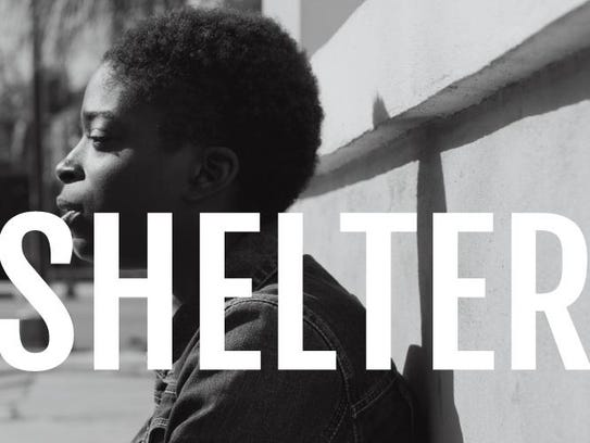 """Shelter"" follows the lives of homeless youth in New"