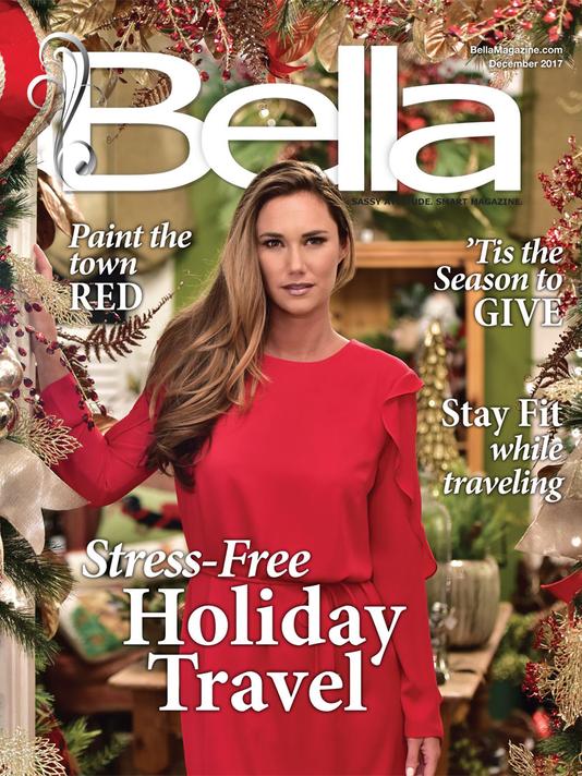636469588909845810-Bella-Dec-social-media.png