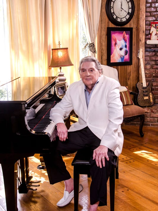 636294235194458359-Jerry-Lee-Lewis.jpg