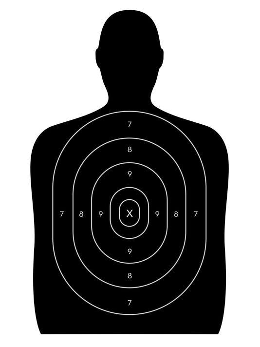 #stockphoto-shooting-range