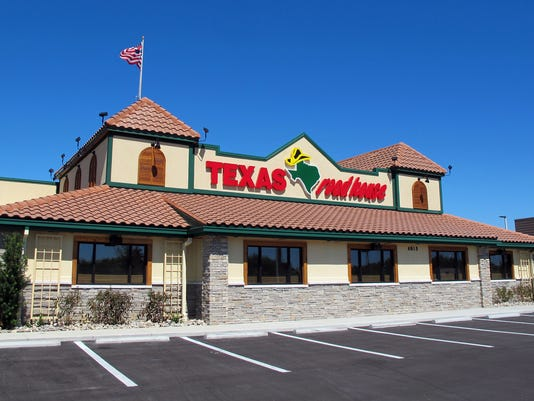 NDN 0705 INTHEKNOW-texas-roadhouse.JPG