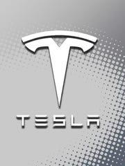 Tesla Inc. and Panasonic Corp. plan to suspend the