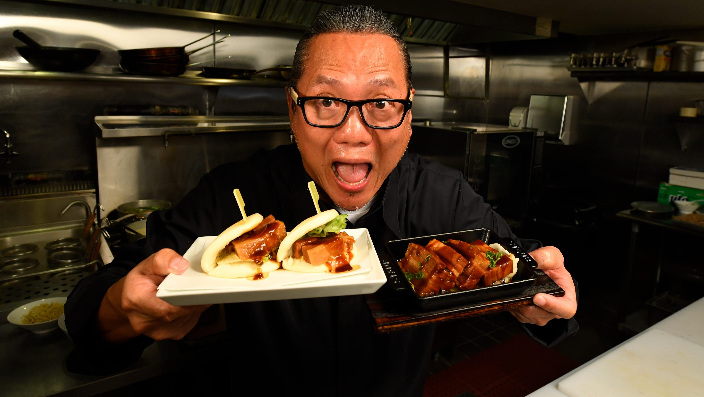 around the world in nyc kitchens  cook japanese with chef